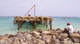 De onde veio o nome de Cabo Verde