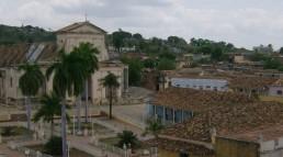 Trinidad, the most beautiful colonial city of Cuba - Wandering Life