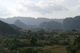 Discover the lush Valle de Viñales (Cuba) - Wandering Life