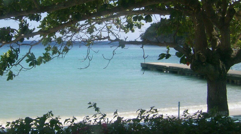 Jamaica, the island of reggae and Bob Marley - Wandering Life