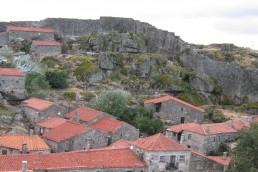 Get to know the Serra da Estrela and Sortelha - Wandering Life