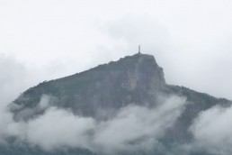 Get to know Christ the Redeemer in Rio de Janeiro - Wandering Life