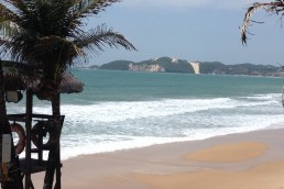Get to know the Brazilian city of Natal better - Wandering Life