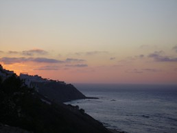 Get to know the history of Tangier, gateway to Africa - Wandering Life