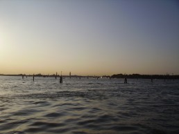 Do you know how the romantic Venice came about? - Wandering Life