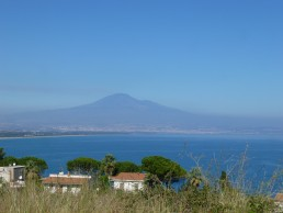 Let's get to know the beautiful Italian island of Sicily? - Wandering Life