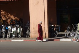 Where I went on my first trip to Morocco - Wandering Life