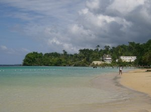 Do you want to know what my trip to Jamaica was like? - Wandering Life