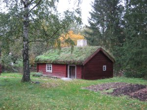 Do you know Skansen, Stockholm's open-air museum? - Wandering Life