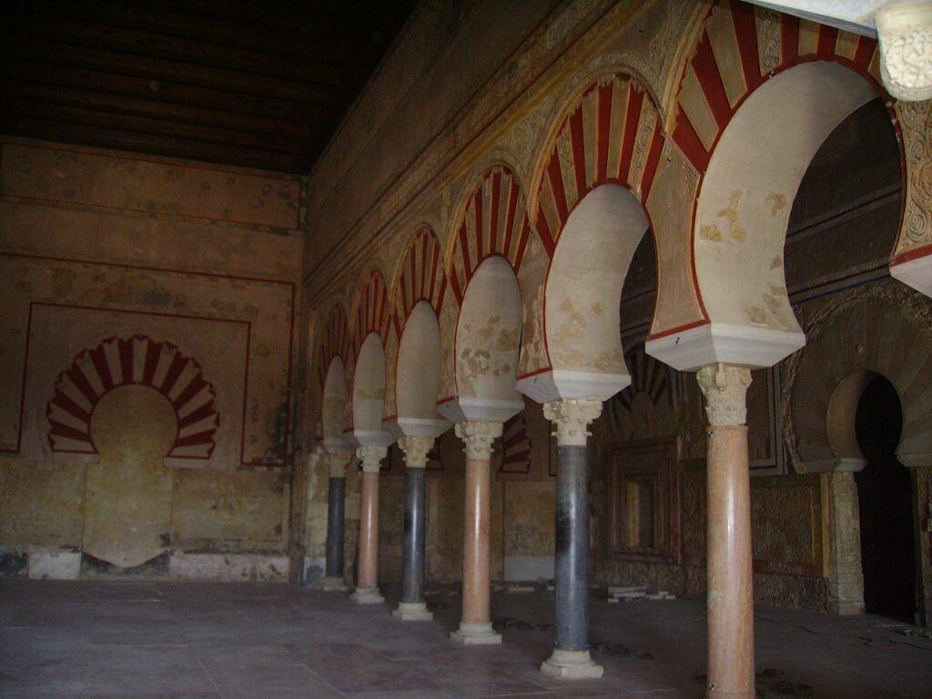 3 cidades a não perder na Andaluzia