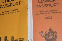 Learn why you should buy the Lisbon Passport - Wandering Life