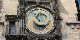 Learn all about Prague's famous astronomical clock - Wandering Life