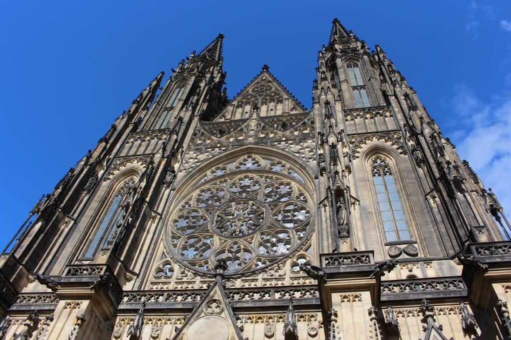 Castelo de Praga: 6 coisas que não pode perder