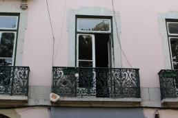 Discover Lisbon by Fernando Pessoa - Wandering life