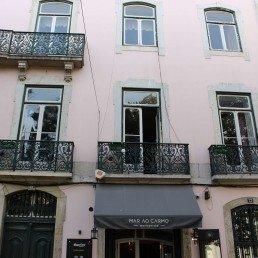 Meet the Lisbon of Fernando Pessoa, portuguese writer - Wandering Life
