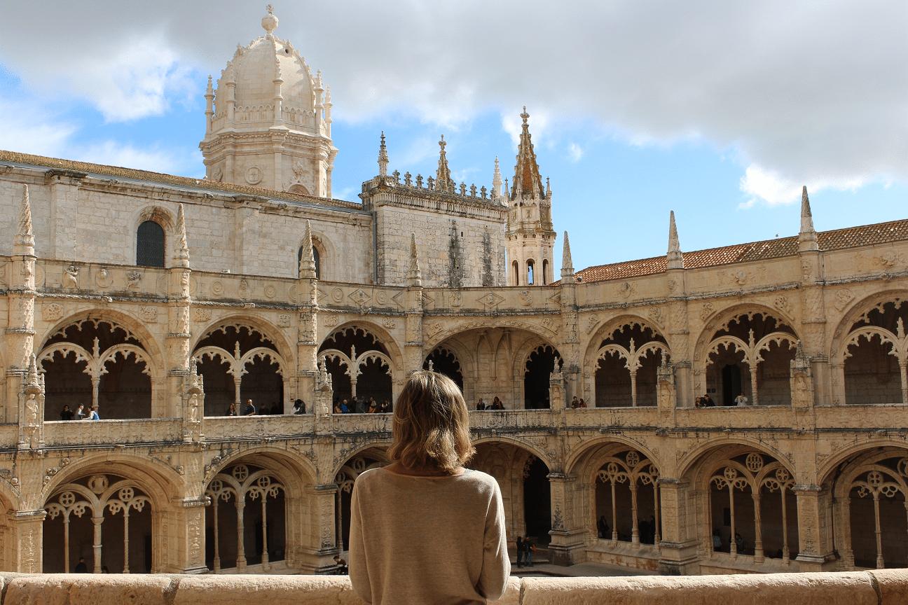 3 locais a visitar na Lisboa dos Descobrimentos (Belém)