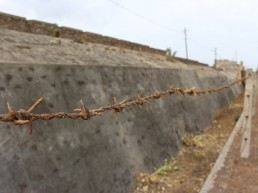 Have you heard of the Tarrafal Concentration Camp? - Wandering life
