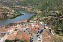 7 recantos de Portugal por 7 bloggers de viagens portugueses - Wandering life