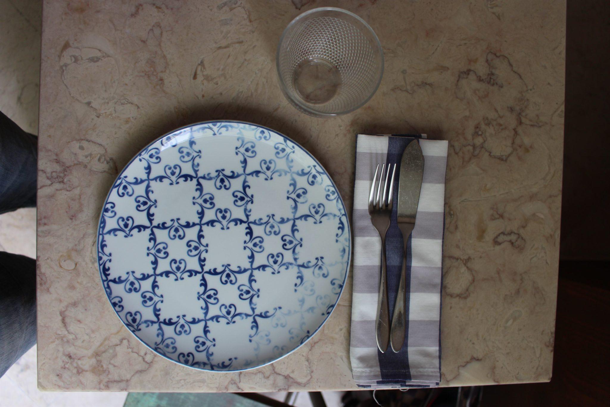 Tour gastronómico em Lisboa