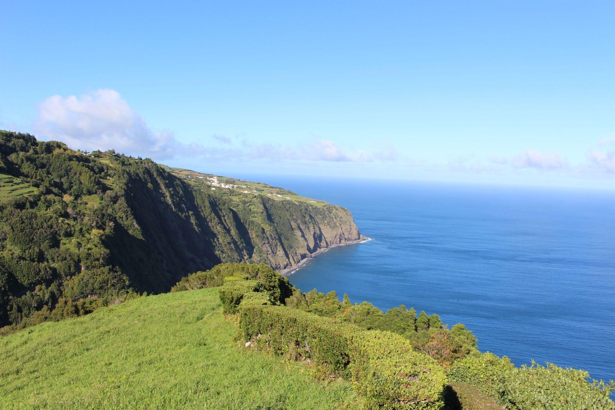 Nordeste, S. Miguel, Açores