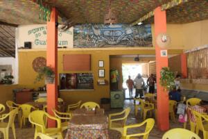Bar do Guaiamum