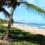 Viajar em Alagoas – Costa dos Corais