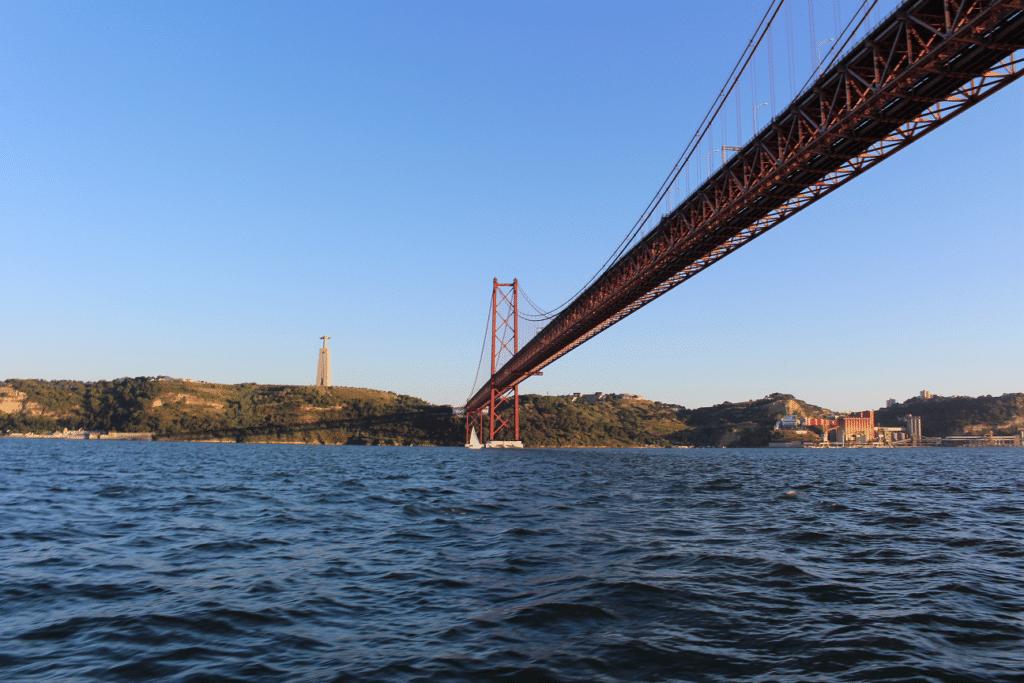Tours em Portugal (que fiz e recomendo)