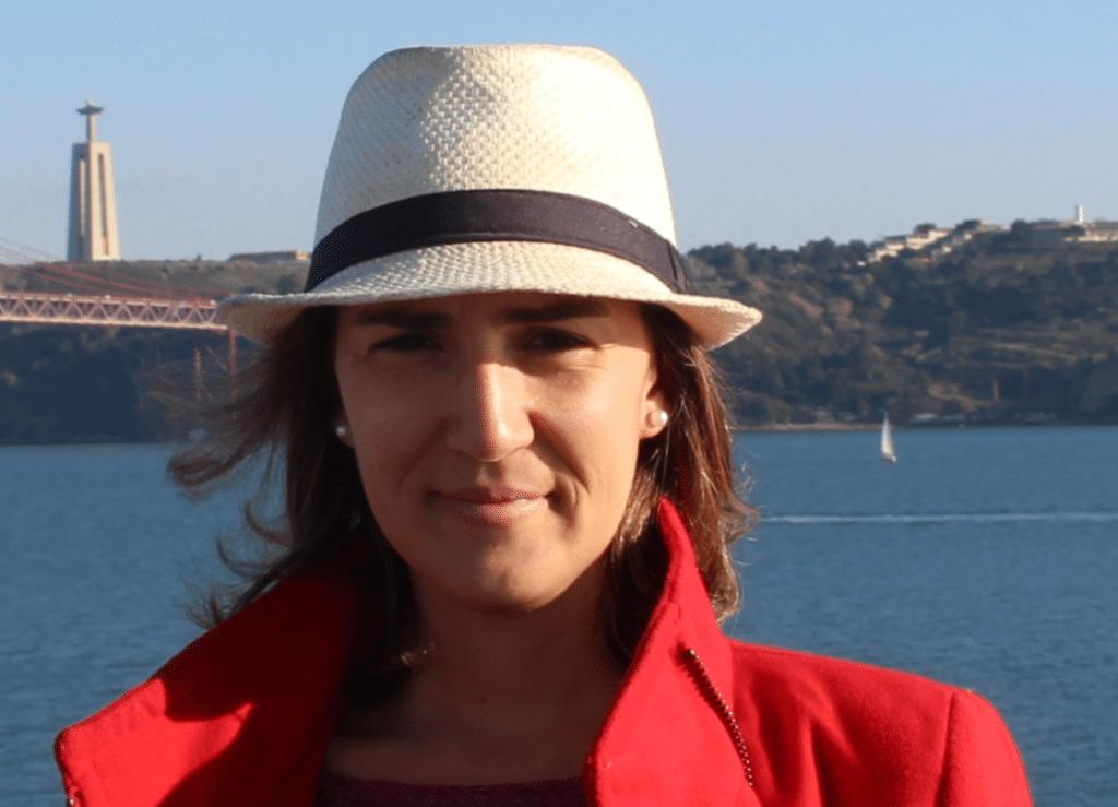 Sobre mim, o blog e a ABVP