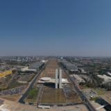 Brasília em vídeo (com drone)