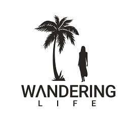 Wandering Life