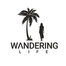 Wandering Life