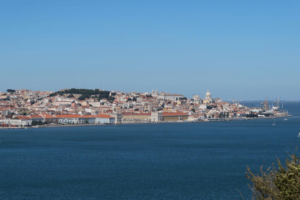 Mostrar Portugal com os @instameet.pt