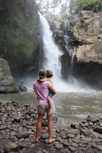 Crónicas das minhas viagens em família #4