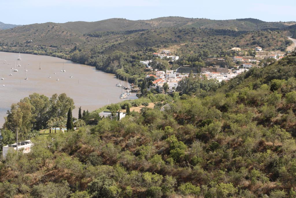 10 razões para visitar Alcoutim
