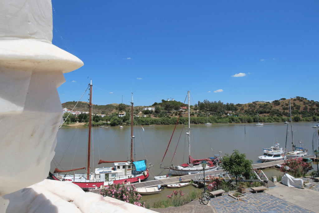 10 locais e atividades imperdíveis no concelho de Alcoutim