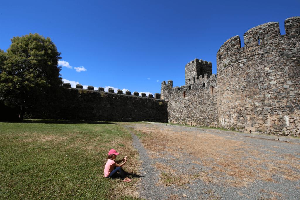 10 locais imperdíveis da EN 103 (Norte de Portugal)