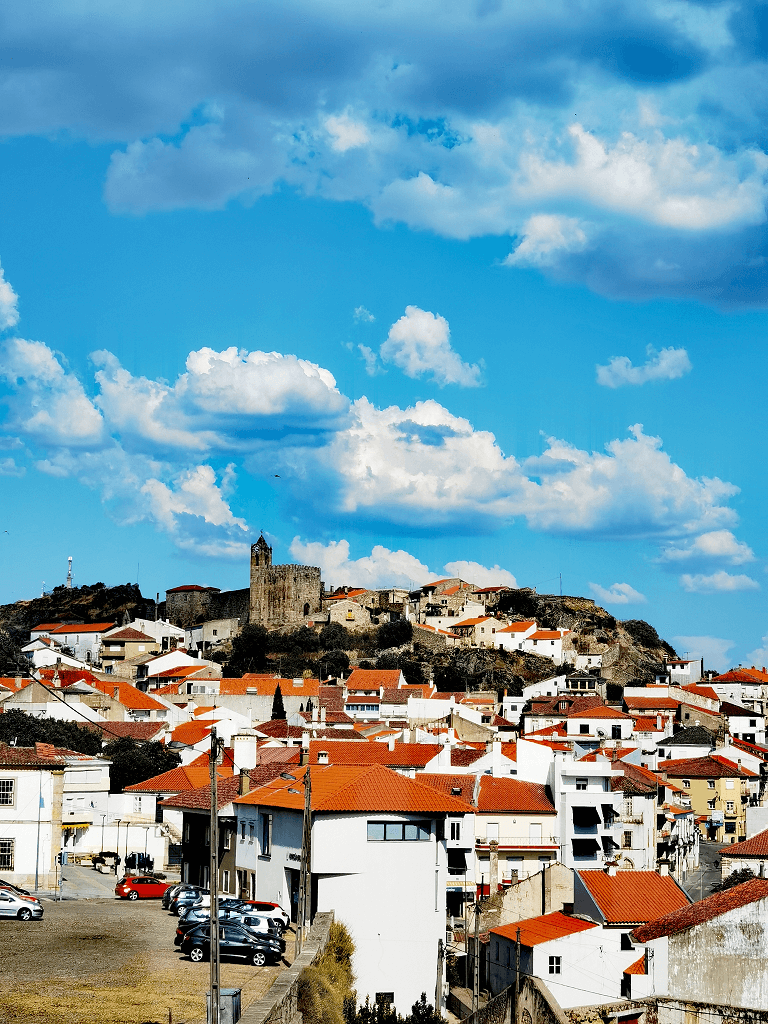 Beira Baixa Penamacor