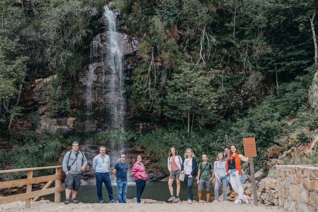 10 locais a visitar numa roadtrip de 3 dias na Beira Baixa